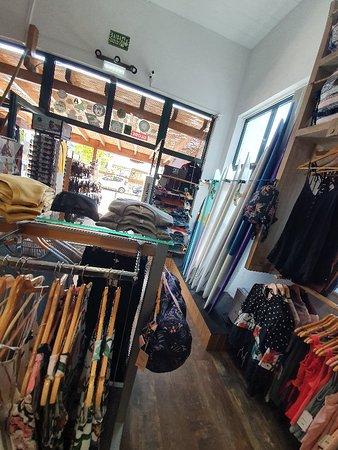 Rocha Surf Shop (Praia da Rocha) - 2019 All You Need to Know Before