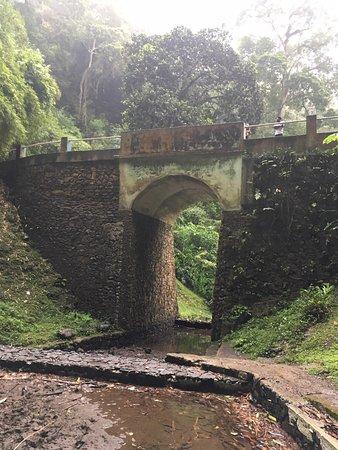 Sao Tome 사진
