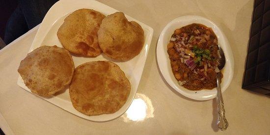 Chak De Indian Cricket Restaurant