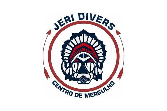 Jeri Divers - Centro de Mergulho
