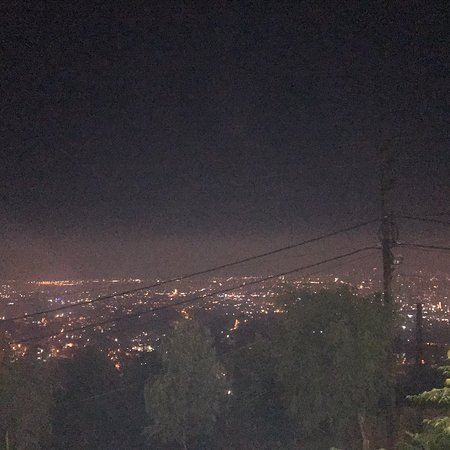 Bilde fra Beit Meri