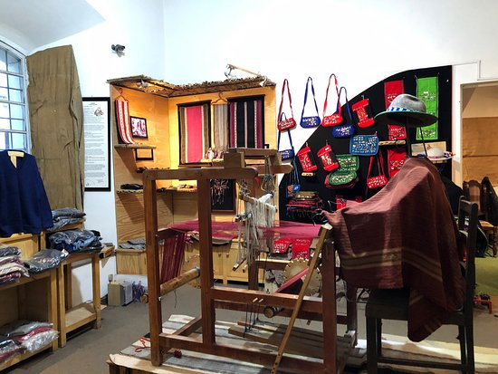 Inca Pallay Shop (Sucre) - 2020 All You Need to Know BEFORE You Go (with  Photos) - Tripadvisor