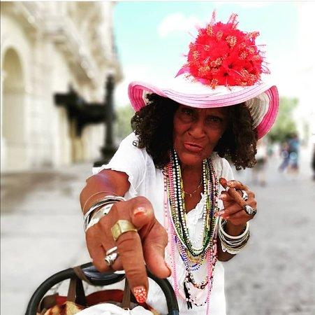 Natural Cuba Travel