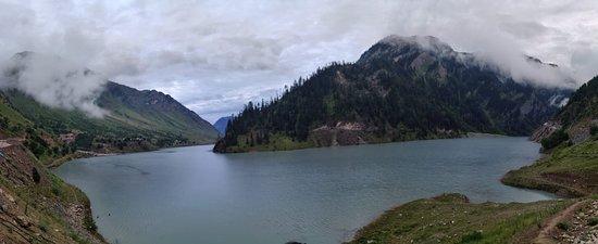 Mountain Magic Trek N Tours照片