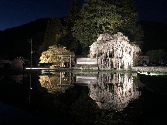Shimmei Shrine