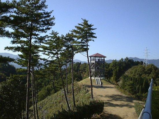 Takachiho-cho, Japan: getlstd_property_photo