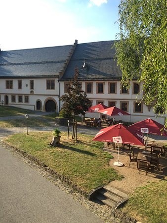 Munnerstadt ภาพถ่าย