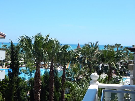 AYDINBEY FAMOUS RESORT - Reviews & Price Comparison