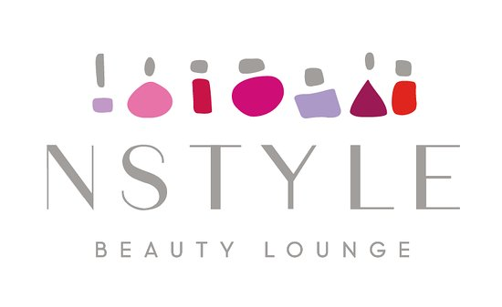 ‪NStyle Beauty Lounge‬