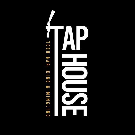 Tap House Tlv