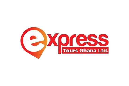 EXPRESS TOURS GHANA