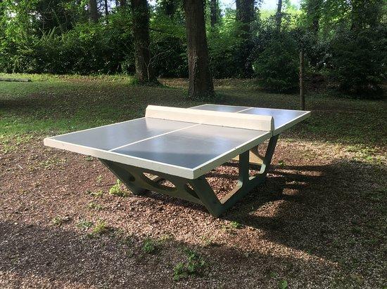 "Aire naturelle de Camping ""Les Grands Chênes"" @ Pinsac - Lot"