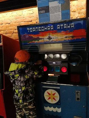 Игровой слот автомат fairy land