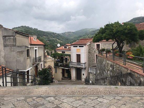 Foto di Vibonati - Immagini di Vibonati, Provincia di
