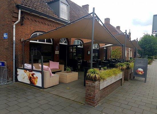 Heeswijk Dinther