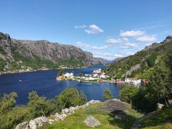 online dating flekkefjord enslig i orkdal