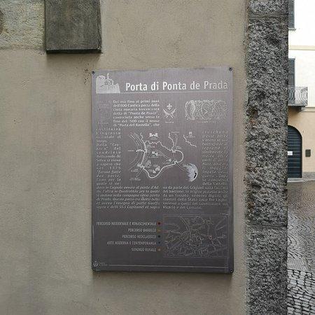 Palazzo Sertoli