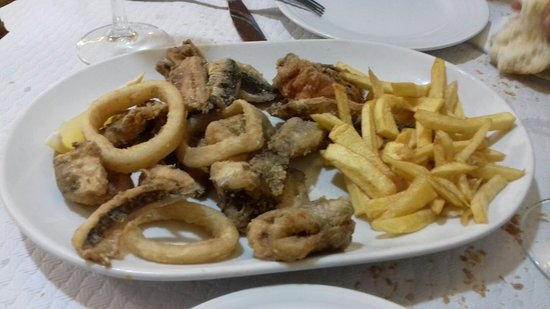 imagen La Sanabresa en Madrid
