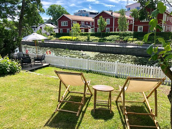 Bed And Breakfast Stockholm : berglings bed and breakfast prices lodging reviews ~ Watch28wear.com Haus und Dekorationen