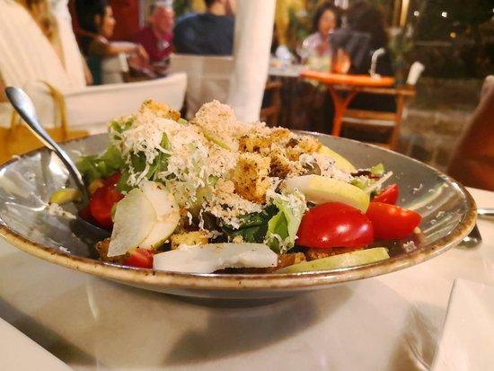 MARCO POLO CAFE, Rhodes Town - Restaurant Reviews, Photos & Phone ...