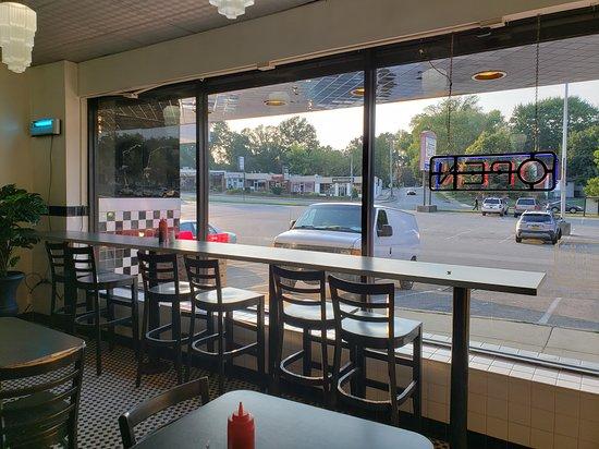 Springfield - Springfield Township照片