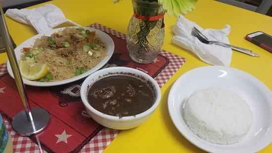 Inay S Kitchen Ocoee Restaurant Reviews Photos Phone