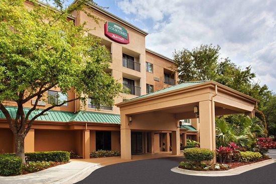 Courtyard Orlando Altamonte Springs Maitland 89 ̶1̶1̶2̶