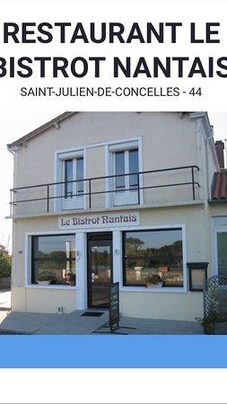 Saint-Julien-de-Concelles照片