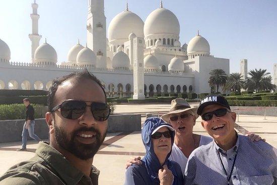 Dubai Holidays!