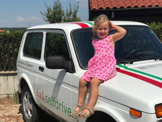 4x4 Selfdrive (Primorsko, Bulgaria) Anmeldelser Tripadvisor