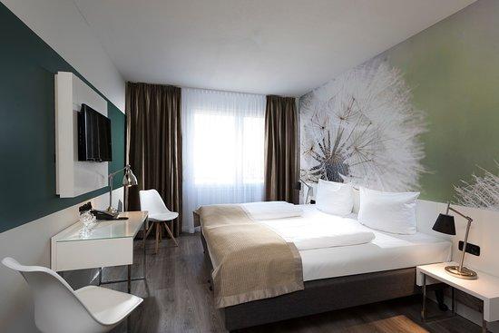 Days Inn by Wyndham Dessau