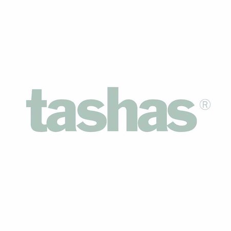 Tashas (Athol Square)