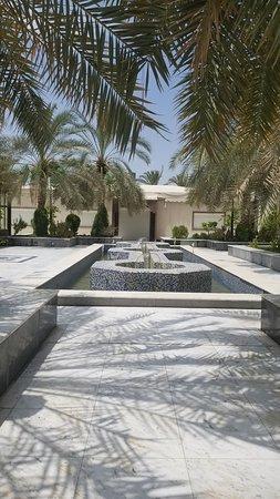 Grand Mosque, Kuwait City - TripAdvisor