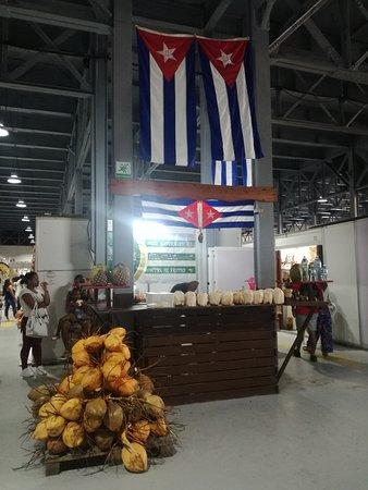 De Habana2019 Ir Artesaniala Saber Lo Qué Mercado Antes c34ALSj5Rq