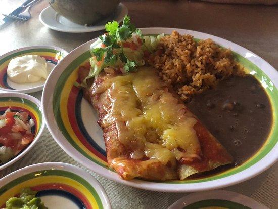 Jalapeno Restaurant รูปภาพ