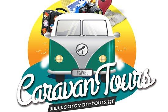 Caravan Tours