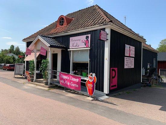 Dating Sweden Munkfors, Västerstad dejt : Online dating i ludvika : Klassjoggen