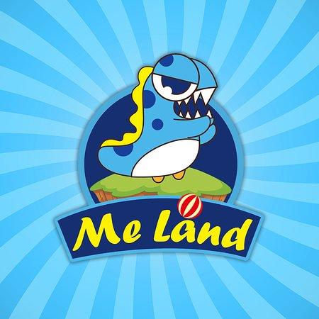 Me Land