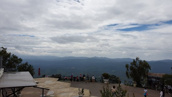 Bilde fra Lac Duong