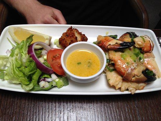 THE 10 BEST Lunch Restaurants in County Leitrim - Tripadvisor