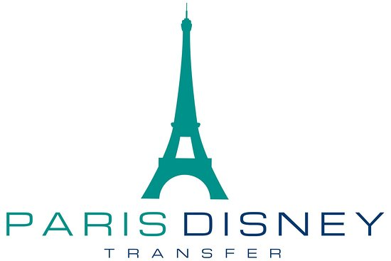 Paris Disney Transfer