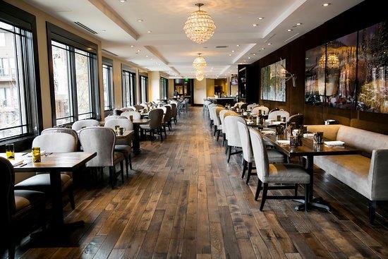 The 10 Best Restaurants In Park City Updated October 2019