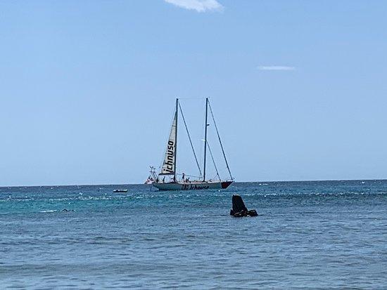 Spiagge di Torre delle Stelle: Genn'e Mari e Cann'e Sisa.