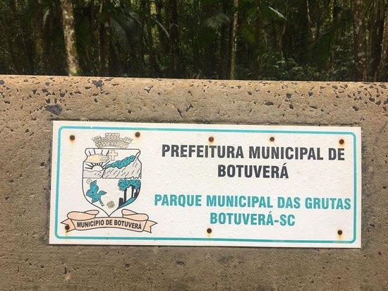 Botuverá Santa Catarina fonte: media-cdn.tripadvisor.com