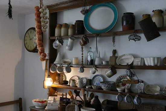 Grove Museum of Victorian Life (Ramsey) - 2020 All You Need to Know Before You Go (with Photos ...