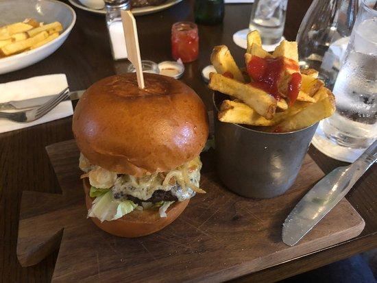 Gourmet Breaks & Dining Out | Portmarnock Hotel, Co Dublin
