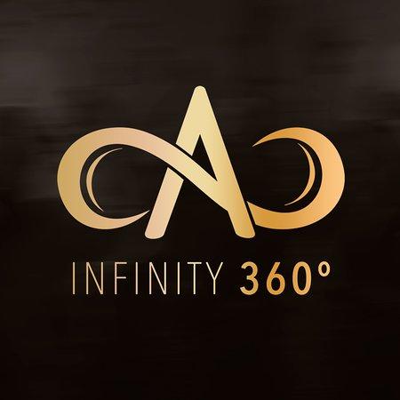 Infinity 360