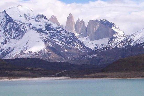 Pathandgo Experience Patagonia