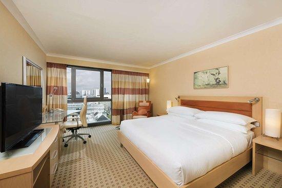 Hilton Vienna Ab 147 4 1 2 Bewertungen Fotos