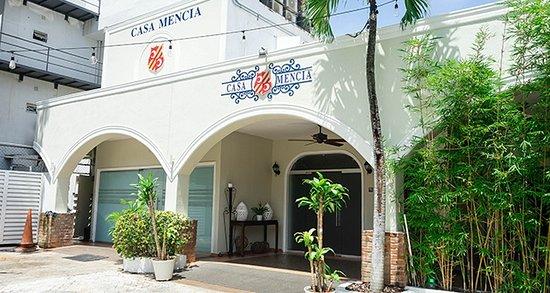 sito di incontri gratuito Repubblica Dominicana